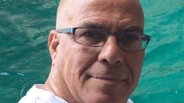 İsrailli eski emekli general Fogel: Her gün 50 direnişçiyi öldürmeliyiz