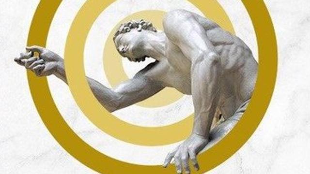 Epiktetos'a göre insanın anlam arayışı nedir?