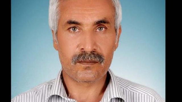 Terörislerce yapılan hain saldırı sonrası verdiği yaşam mücadelesini 40 gün sonra kaybetti