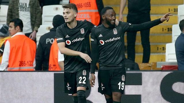 Abdullah Avcı'dan Konya maçı öncesi Ljajic kararı
