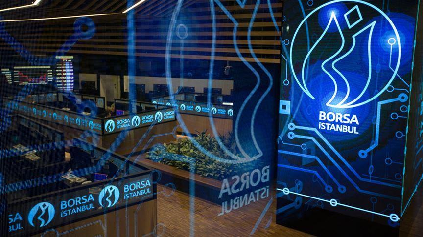 Borsa İstanbul VİOP'ta 'Akşam Seansı' dönemi başlıyor