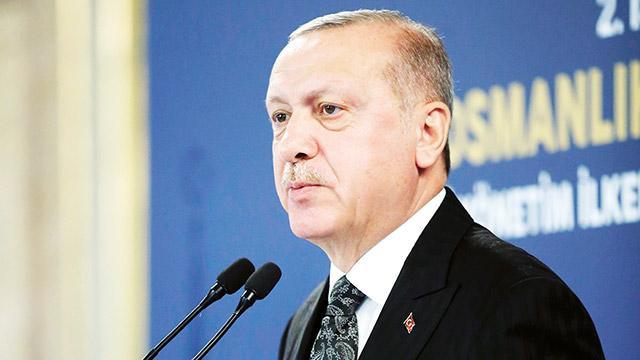 """""""Türkiye çirkin teklifi reddetti"""""""