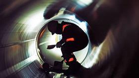 Trkaya'da doğalgaz arama çalışmalarında hidrokarbon kaynakları bulundu: Ona odaklandık