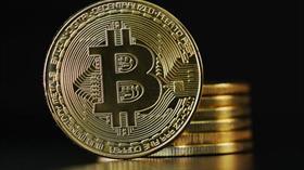 Dünyadaki Bitcoin ATM sayısı 6 bini aştı