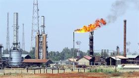 Rusya'dan Ukrayna'ya müthiş teklif: Transit doğal gaz sözleşmesini uzatalım
