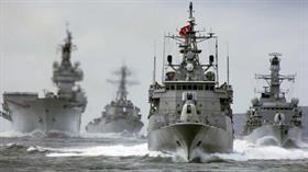 Kıbrıs'ta emekli generallerimizden emperyalistlere Doğu Akdeniz uyarısı: Kimse denemeye kalkmasın
