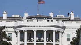ABD'den skandal Filistin kararı! 40 yıllık politika değişti