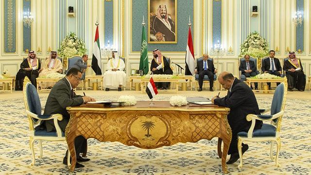 Yemen'de süreç savaştan siyasi çözüme mi evriliyor? Riyad'dan Husilerle gizli görüşme