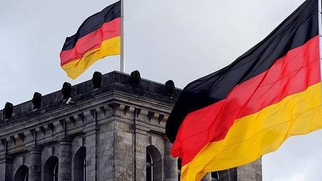 Almanya'dan skandal bir hamle daha! Türkiye'ye 'yaptırım' çağrısı