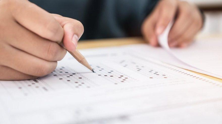 2020 KPSS lise sınav tarihi belli oldu: 2020 KPSS ortaöğretim sınavı ne zaman?