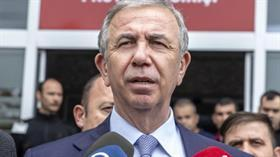 AK Parti'den Mansur Yavaş'a 'yurt dışı' sorusu: Her 5 günün birini niçin yurt dışında geçirdin