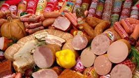 Almanya'daki bakterili et 26 ülkeye yayıldı