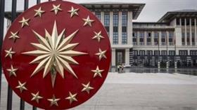 Kabine toplantısı sonrası önemli açıklama! NATO Zirvesi ile ilgili kritik detay...