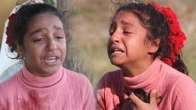Kamyonetin ezdiği 6 yaşındaki Erol hayatını kaybetti