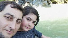 Rabia Naz soruşturmasında görevli polis: Yüksekten düşme ama intihar değil