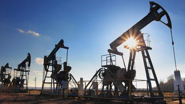 Brent petrolün varili 62,36 dolardan işlem görüyor