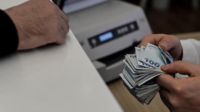 Bakan Bekir Pakdemirli: Fark ödemesi mercimek lehine düzenlenecek