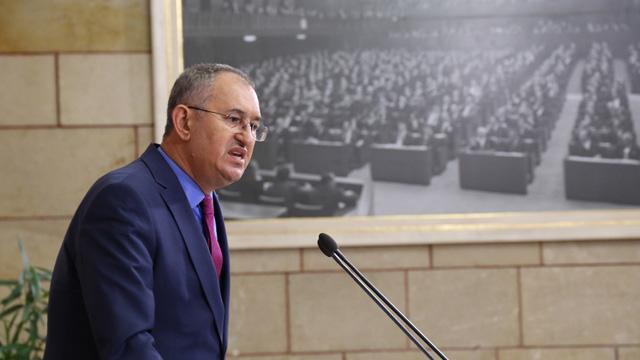CHP'li isimden skandal çıkış: Kırım'ın Rusya'ya ait olduğunu tanıyacağız