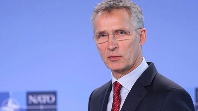 NATO'dan dikkat çeken Türkiye açıklaması: Hemfikir olduğumuz bir konu var