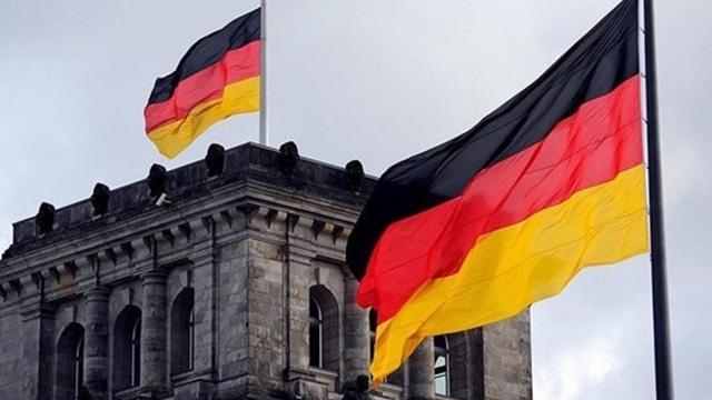 Almanya'dan skandal uyarı: Türkiye'de saldırı olabilir