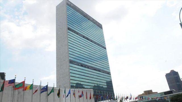 BM'den Trump'ın, savaş suçu işlediği iddia edilen askerleri affetmesine tepki