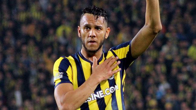 Josef de Souza: Umarım geri dönerim