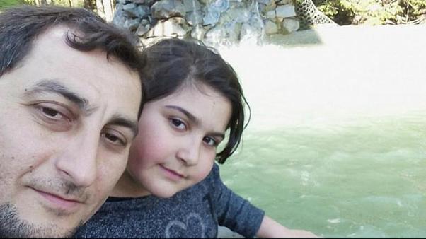 Rabia Naz'ın adli tıp raporu ortaya çıktı