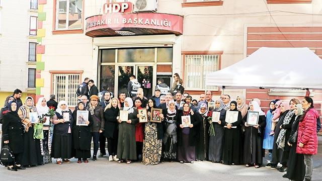 """""""Kılıçdaroğlu neden ziyarete gelmiyor"""""""