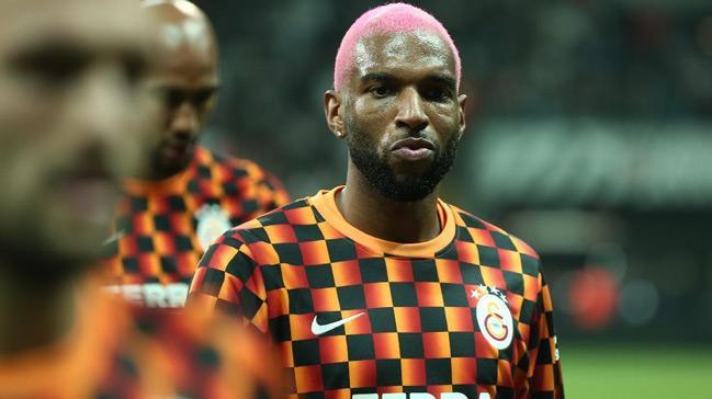 Galatasaray'dan sakatlığı bulunan futbolcular ile ilgili flaş açıklama