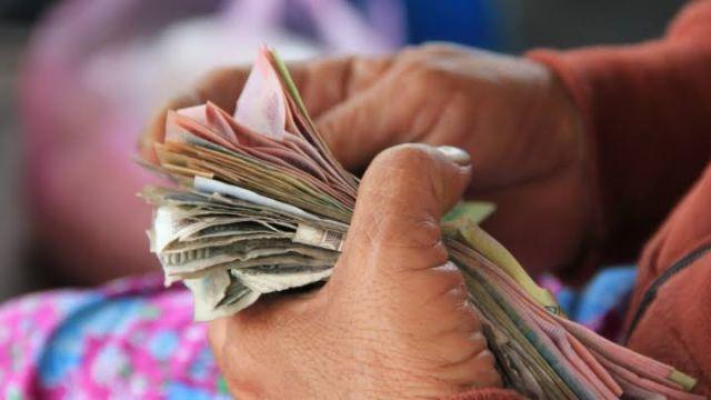 Hawala nedir? Hawala sistemi ile para transferi nasıl yapılıyor?
