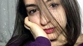 Güleda Cankel cinayetinde 'ihmal' iddiası!