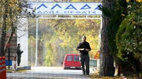 Sekiz günde 15 yabancı terörist savaşçı ülkelerine yollandı, 944'ü sırasını bekliyor