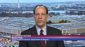 Son Dakika: Pentagon'dan büyük skandal! Tepki çekecek Türkiye çıkışı