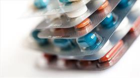 Antibiyotik reçeteleri 8 yılda yüzde 10 azaldı