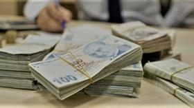 3600 günle erken emeklilik! Kimler 3600 gün primle emekli olabilir? SSK, Bağkur emeklilik şartları neler?