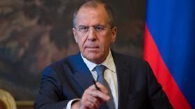 Rusya: YPG'nin Suriye'nin kuzeyinden çekilmesi neredeyse tamamlandı