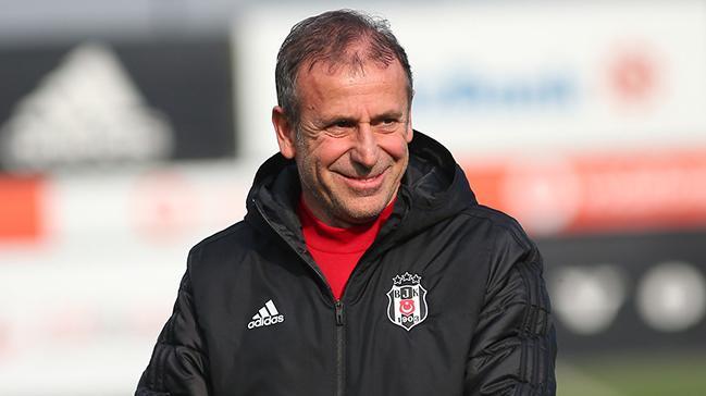Abdullah Avcı kazanan kadroyu Konyaspor deplasmanında bozmayacak