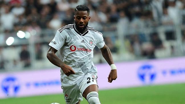 Beşiktaş, Jeremain Lens ile yollarını ayırmayı planlıyor