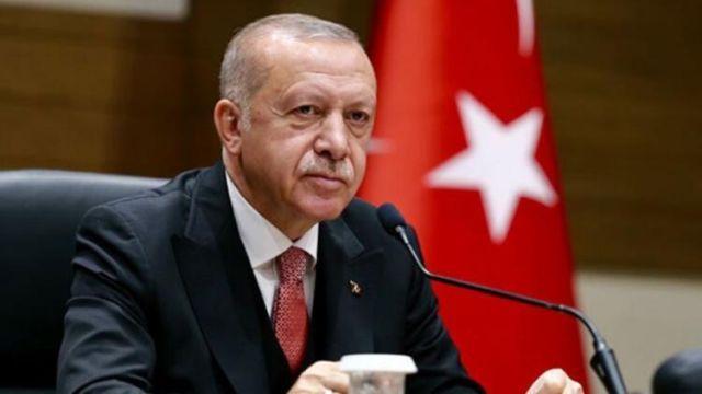 Başkan Erdoğan Tarım Orman Şurası sonuç bildirgesini açıklayacak