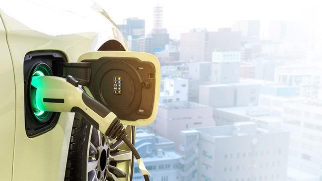 Elektrikli otomobil ile her şey değişecek
