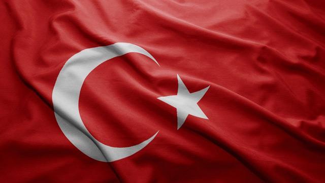 """""""Afrin'de şehitlerin cenazesini kaçıran Kurdi yakalandı"""""""