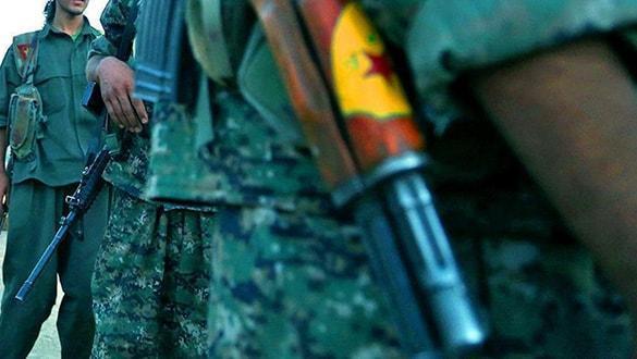 Fransız belediye başkanı, terör örgütü PKK için 200 bin euroluk 'yardım' topladı
