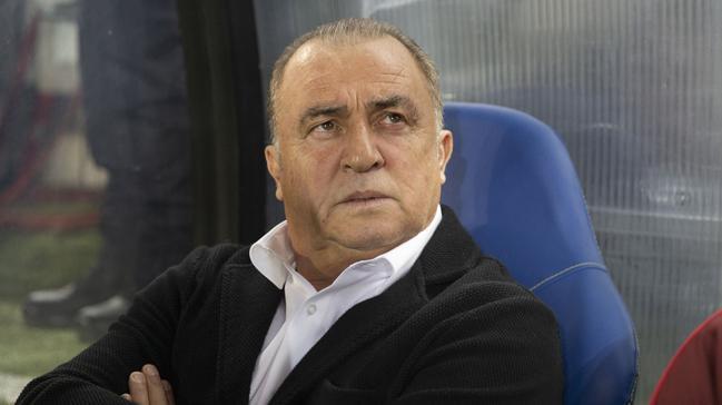 Fatih Terim, Başakşehir maçının kadrosunu belirledi!