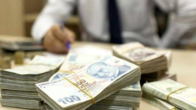 Meclis yeni vergi düzenlemesi için karar verdi