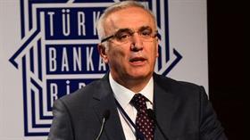Türkiye Bankalar Birliği'nden açıklama: Fenerbahçe ile yakında anlaşacağız