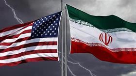 İran'dan ABD'nin yasa dışı Yahudi yerleşim kararına kınama