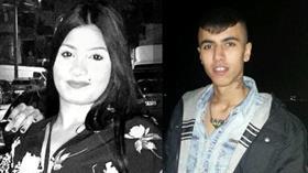 'Azrail' diye kayıtlıydı! Dilan'ın katilinden pes dedirten savunma