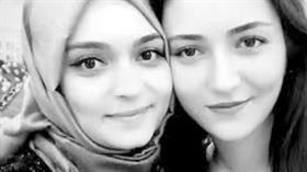 Şeyma öğretmen ve kız kardeşinin katilinden 'pes' dedirtecek savunma: Ben evdeyken değişik şekilde öksürüyordu