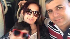 Cemile Ertürkoğlu'nu vahşice öldüren eşi konuştu, duruşma salonu buz kesti