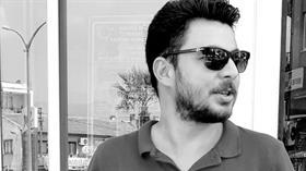 Aydın'daki şüpheli ölümde gerçek ortaya çıktı
